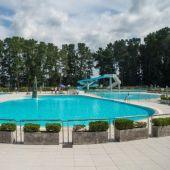 Lete Lasa respalda o proxecto do parque acuático de Monterrei
