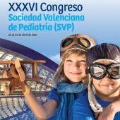 La pandemia empeora los trastornos del movimiento de los niños de la Comunidad Valenciana