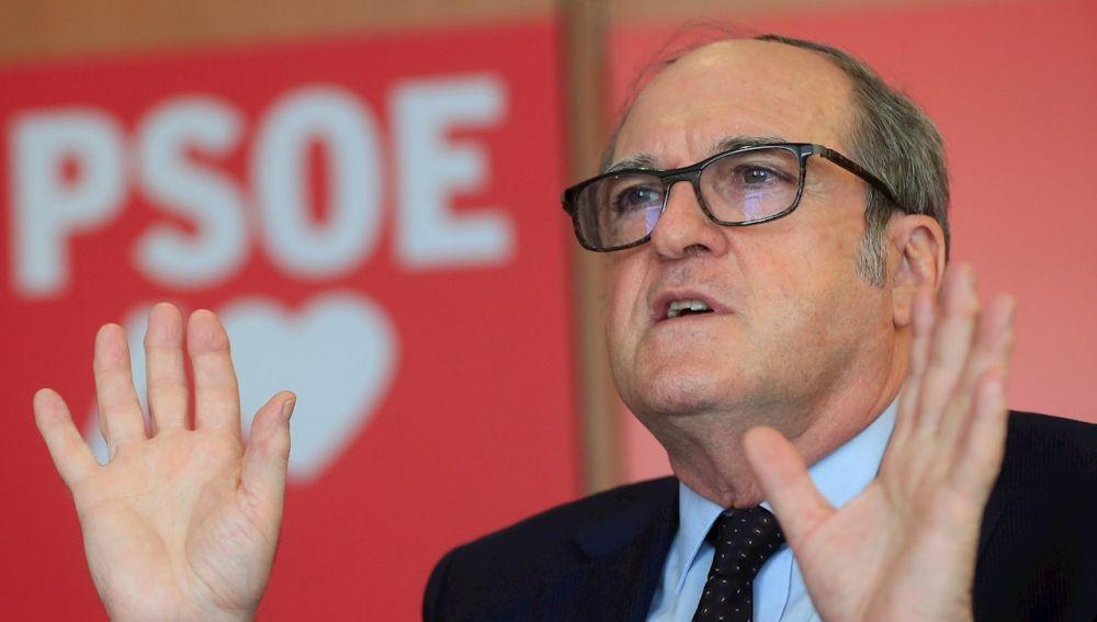 Elecciones Madrid: Estos son los posibles pactos para gobernar en Madrid según las últimas encuestas