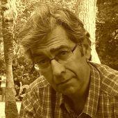 """Juan Manuel Palomino """"El Historicón"""""""