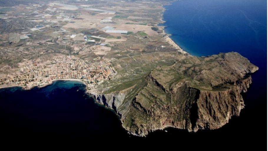 Cabo Cope