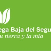 Sebastián Cañadas, presidente de Convega, muy contento por el apoyo unánime de todas las instituciones