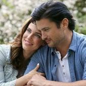 Cine: Locamente enamorados