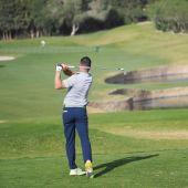 Campo de Pula Golf Resort, situado en Son Servera, Cala Millor, al este de Mallorca