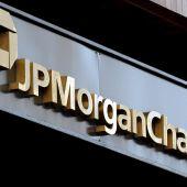 JP Morgan admite que se equivocó al juzgar el impacto de la Superliga en el fútbol