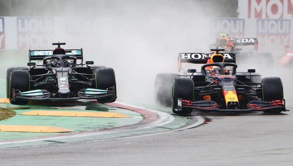 El regreso de Fernando Alonso y del público marcan el Gran Premio de España de Fórmula Uno