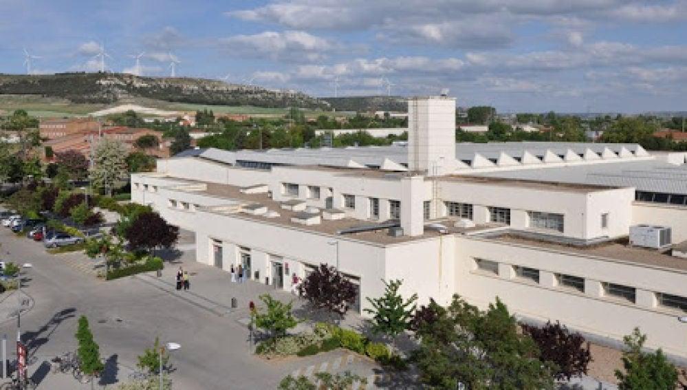 La Universidad de Valladolid reclama la vacunación tanto para el personal docente como de administración y servicios
