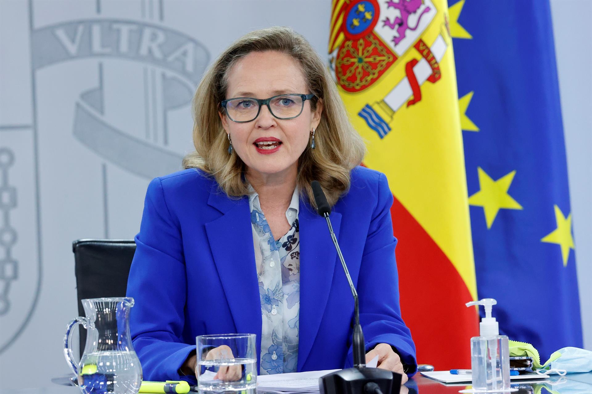 El Especialista: La recuperación económica española postcovid