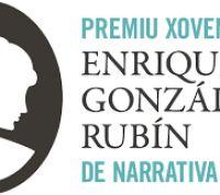 Podcast dedicado a la escritora Enriqueta González Rubín