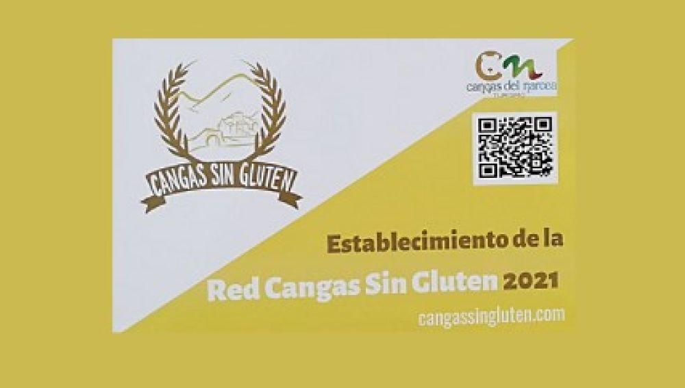 Cangas del Narcea prepara las `Jornadas Cangas Sin Gluten 2021´