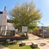El Consejo Rector del Instituto Municipal de Juventud aprueba el presupuesto para este año que asciende a 228.605 euros