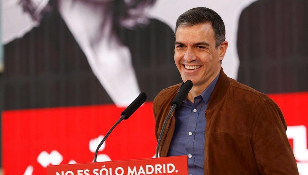El Gobierno confirma a Europa la fecha en la que impondrá el cobro por el uso de carreteras en España