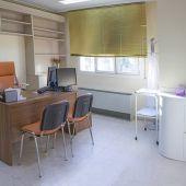 Clínica Marazuela entra a formar parte del Grupo Hospitales Parque