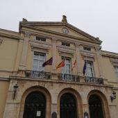 El Ayuntamiento recurre ante el Supremo la sentencia de la calle Jardines