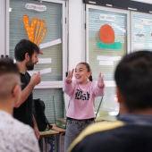 La Fundació Bofill ha detectat un estancament del sistema educatiu durant els últims 3 anys