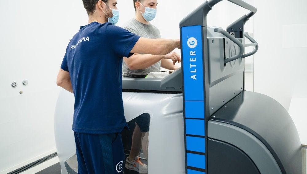 AENOR certifica los protocolos frente al COVID-19 de todos los centros del Grupo Policlínica