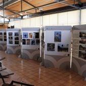 Exposición #PhotoClot