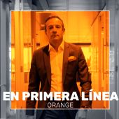 En Primera Línea: Orange