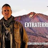 Extraterrestres, con Lorenzo Fernández Bueno