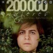 200.000 dones