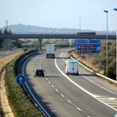 ¿Cuándo serán de pago las autopistas y autovías españolas?