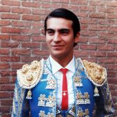 "José Cubero ""Yiyo"""