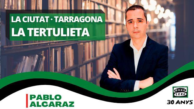 La Tertulieta