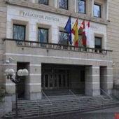 TSJPV Euskadi