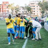 El Orihuela CF viaja el domingo a Barcelona convencido de mantener su buena racha, también contamos las últimas noticias del deporte comarcal