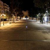 Así queda el toque de queda por comunidad autónoma tras el fin del estado de alarma en España