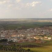 Imagen de San Carlos del Valle