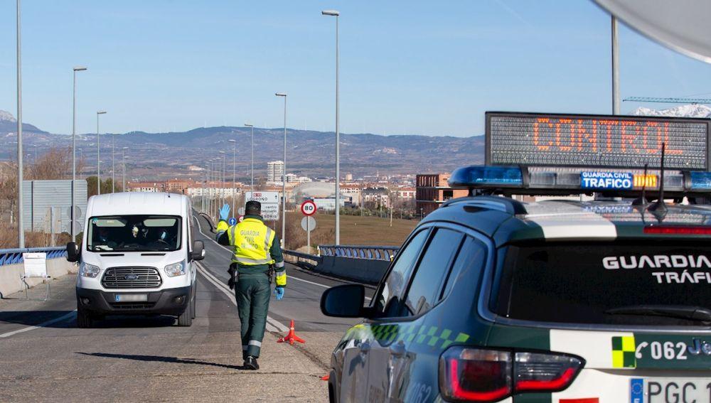 ¿Cuándo se acaba el estado de alarma en España? Hora y día