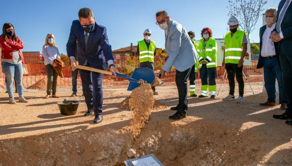Fin del toque de queda en Castilla-La Mancha a partir del domingo