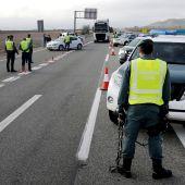 Estas son las comunidades que dejan de estar cerradas perimetralmente con el fin del estado de alarma en España