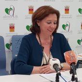 Desde el Ayuntamiento de Almoradí se lleva trabajando varios meses en los proyectos para solicitar estos nuevos ciclos formativos