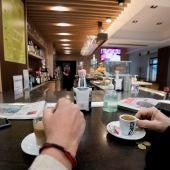 La hostelería espera un repunte gracias al aumento de los horarios y al fin del estado de alarma