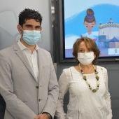 Albacete celebra el Día de la Enfermería con exposiciones, conferencias, música y poesía