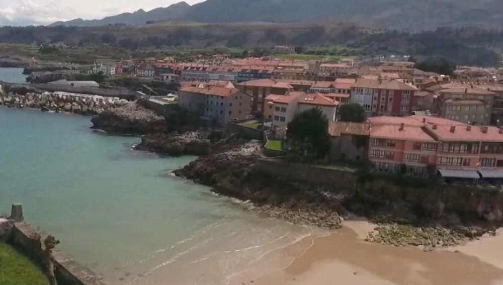 La declaración del nivel 4+ no conlleva el cierre de los hoteles ni alojamientos turísticos