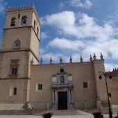 Este martes se reabre el Museo de la Catedral de Badajoz