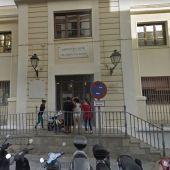 Escuela Infantil Santa María