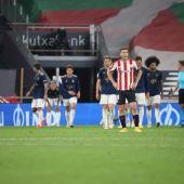 Athletic Osasuna