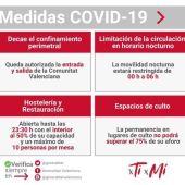Dr. José G. Cano, director salud pública en la comarca, la puesta en marcha de nuevos puntos de vacunación acelerará el número de inmunizados