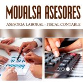 Movalsa Asesores