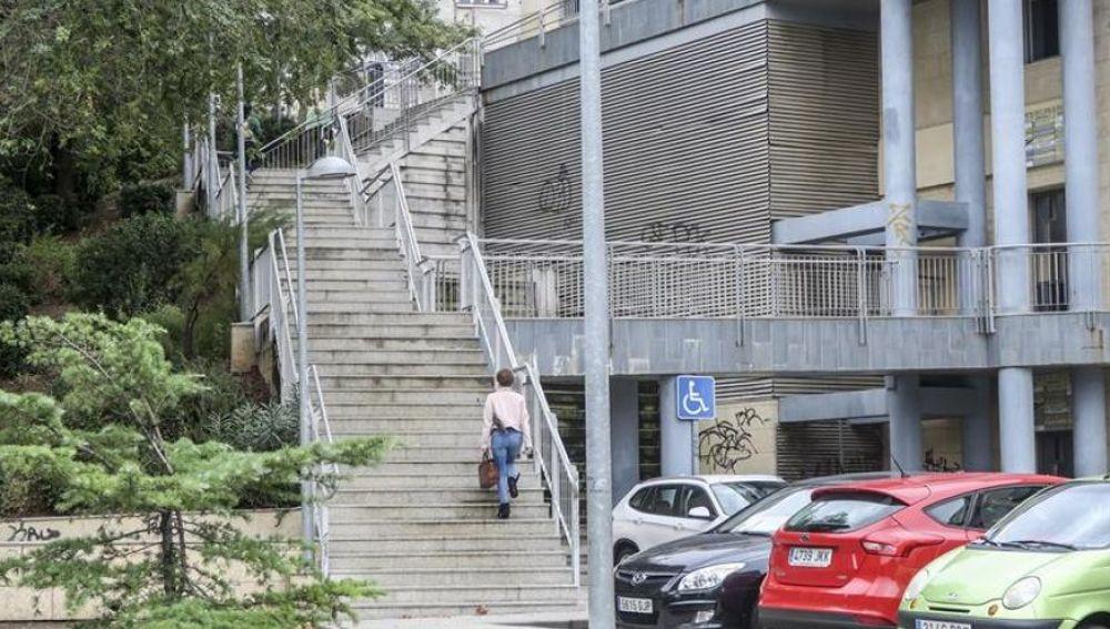 Incidencias menores en Cáceres el primer fin de semana sin estado de alarma