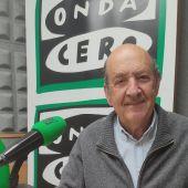 Joaquín Canalejo