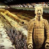 Acuerdo con los museos de Shaanxi y Xi'an para ampliar el periodo de exhibición de 6 a 9 meses