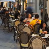 fin de estado de alarma en Ourense