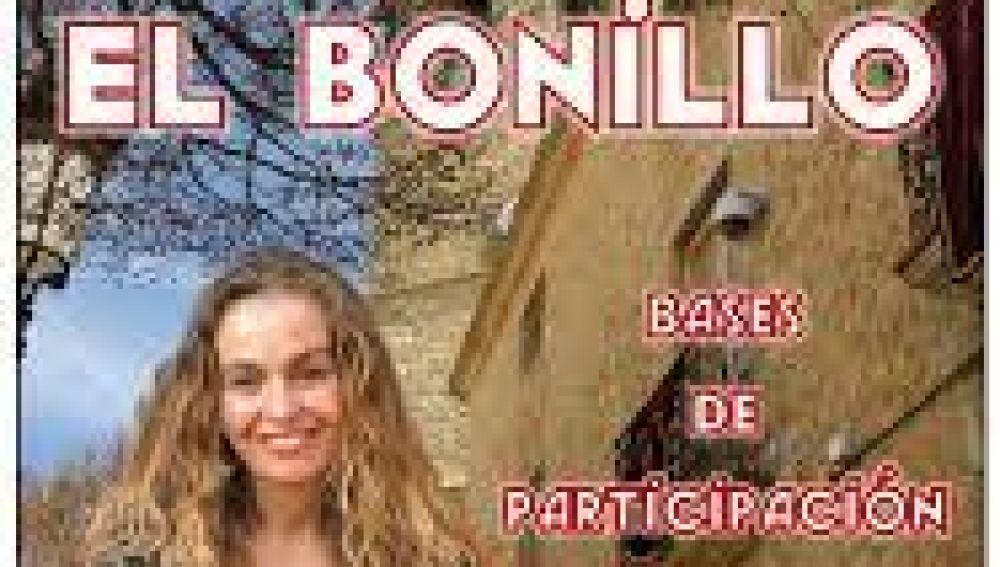 El I Certamen Nacional de Poesía para estudiantes de Secundaria Yolanda Saénz de Tejada llega a El Bonillo el próximo mes de junio
