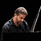 Javier Negrin