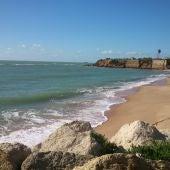 El Puerto revalida sus cinco banderas azules
